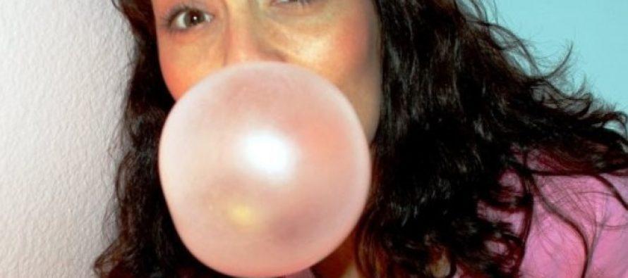 Οι 10 πιο περίεργες απαγορεύσεις σε όλον τον κόσμο!