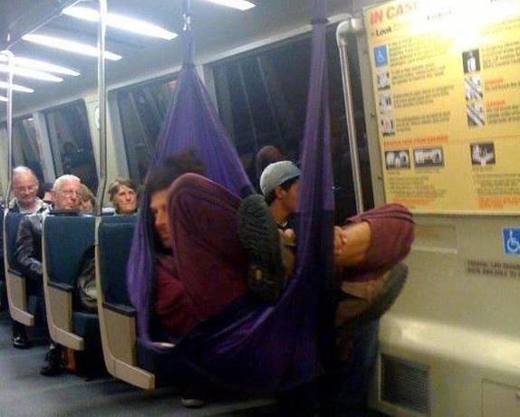 metro 8esi
