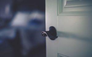 misanoixti porta