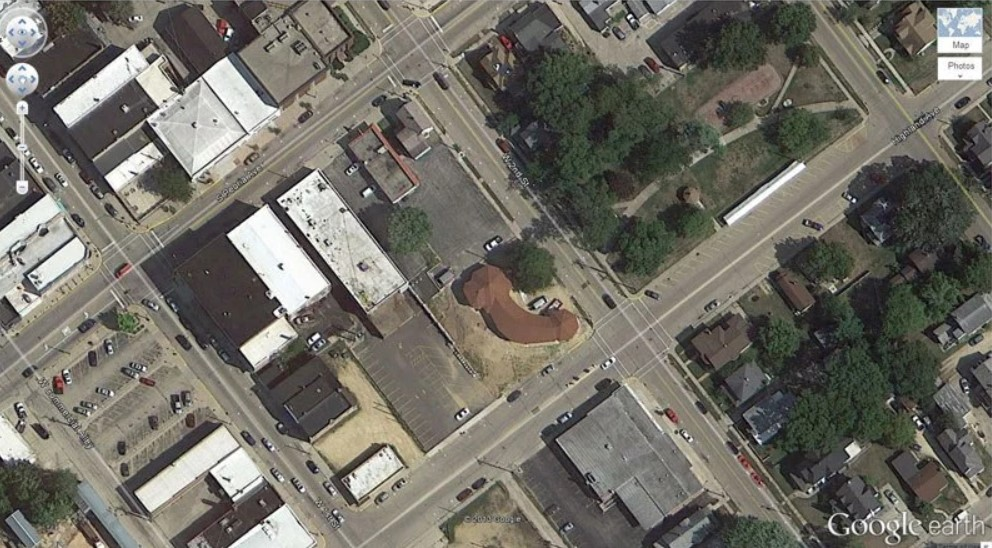 periergo ktirio google maps