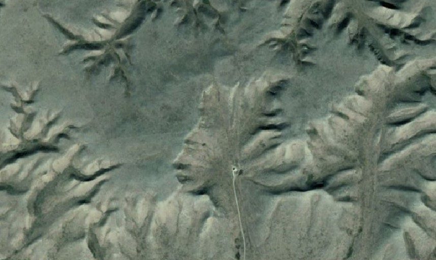 prosopa google maps