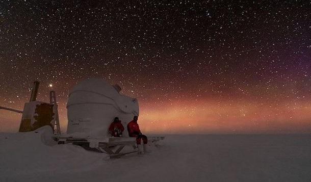 sunthikes epiviosis antarktiki