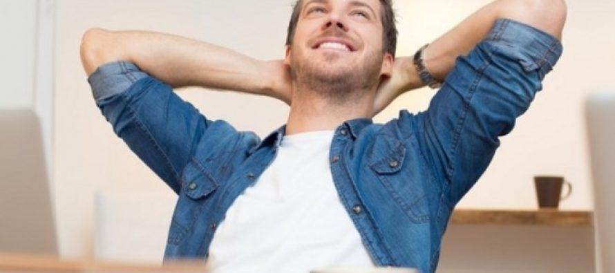 6 Τρόποι για να Νικάς στο Στοίχημα και να Βγάζεις Χρήματα!