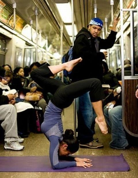 yoga leoforeio