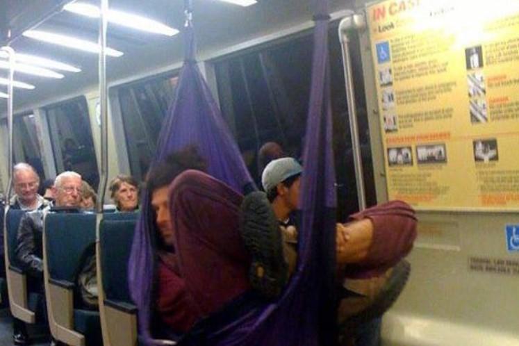 metro aiwra