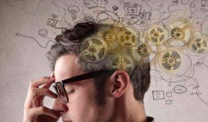Πως να βελτίωσεις τη μνήμη σου με μία κίνηση!