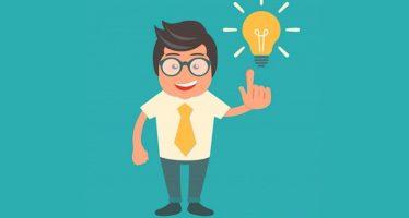 Οι 5 καλύτεροι γρίφοι για να ακονίσεις το μυαλό σου!