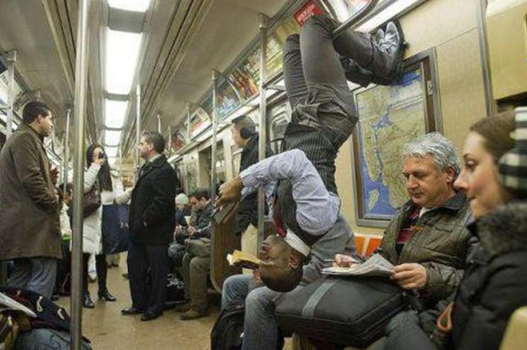 mauros anapoda metro