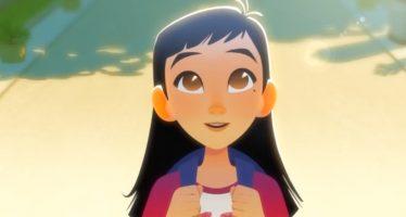 Οι 5 καλύτερες ταινίες κινουμένων σχεδίων μικρού μήκους!